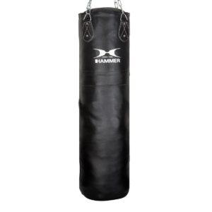 Hammer Boxsack im Test