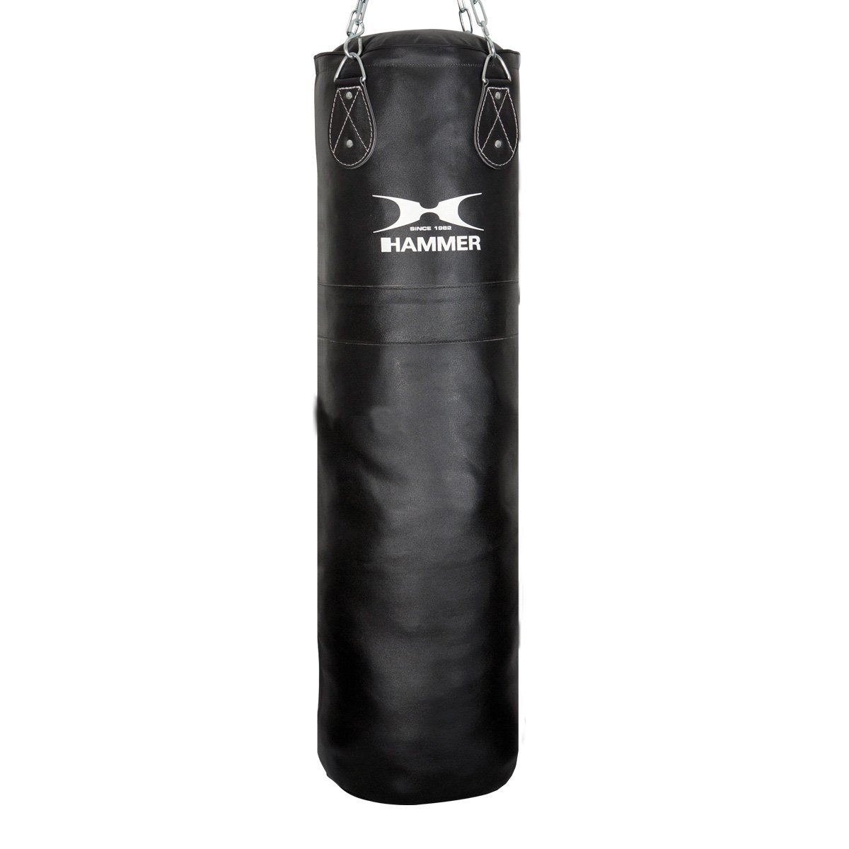 Hammer Boxsack