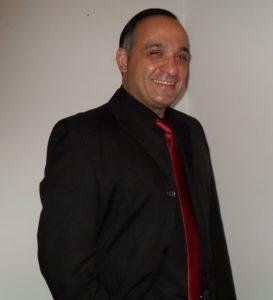 Cavit Kaplan